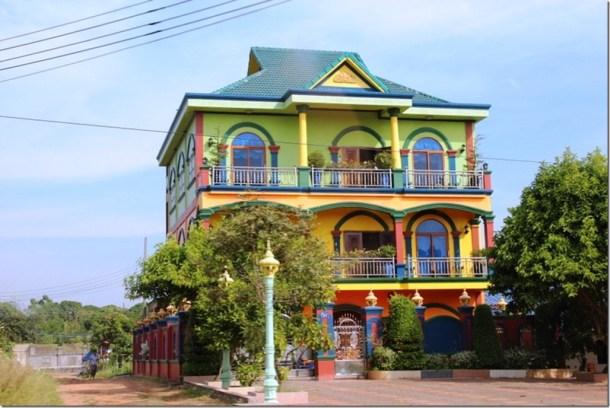 2013_01_01 Cambodia Koh Kong (22)