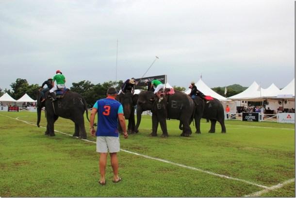 2012_09_06 Thailand Hua Hin Elephant Polo (17)