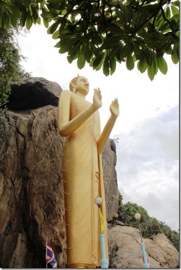 2012_09_16 Hua Hin Temple (25)