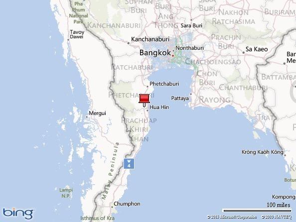 map-ddaf71d935e422[2]