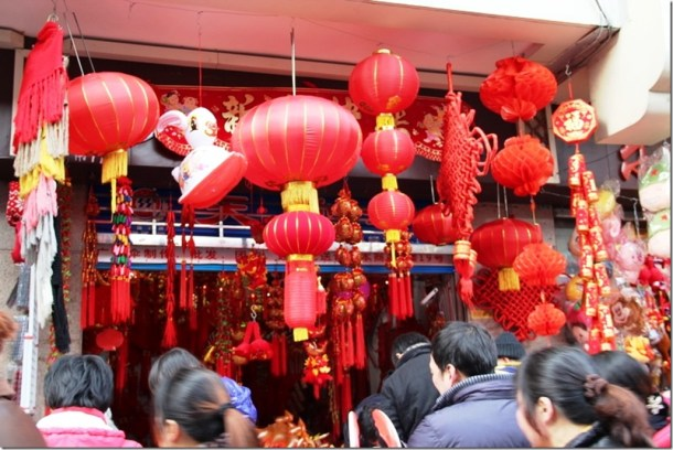 2012_01_22 Chinese New Year Shopping IMG_3096