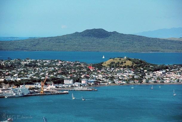 2013_12_20 NZ Auckland IMG_1446