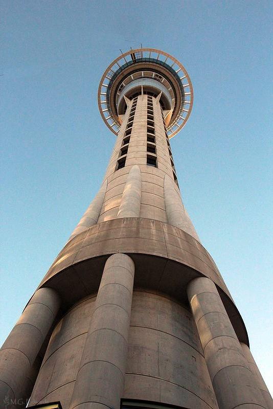 2013_12_20 NZ Auckland IMG_1506-1