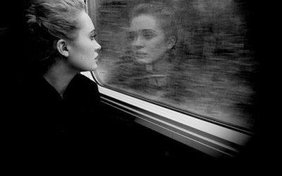 """4 Curiosidades que tienes que saber sobre""""La Chica del Tren"""""""