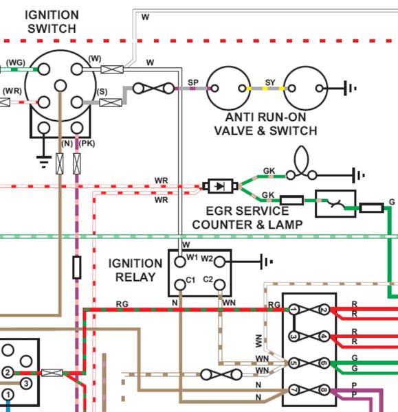 schematic_1 pilz pnoz x7 wiring diagram diagram wiring diagrams for diy car pnoz x4 wiring diagram at soozxer.org