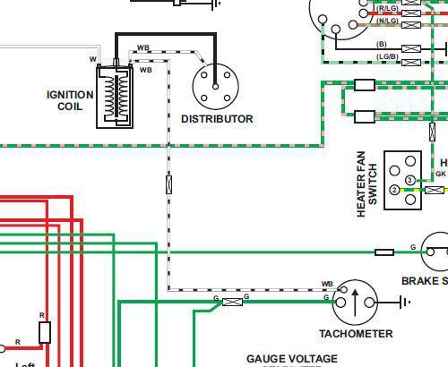 Mg Zs Wiring Diagram: Mg Zr Radio Wiring Diagram At Imakadima.org