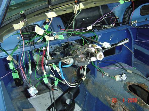 1980 mgb gt wiring diagram - wiring diagram,