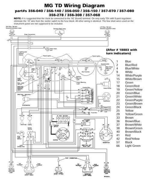 td wiring diagram  trailer harness wiring  bege wiring diagram