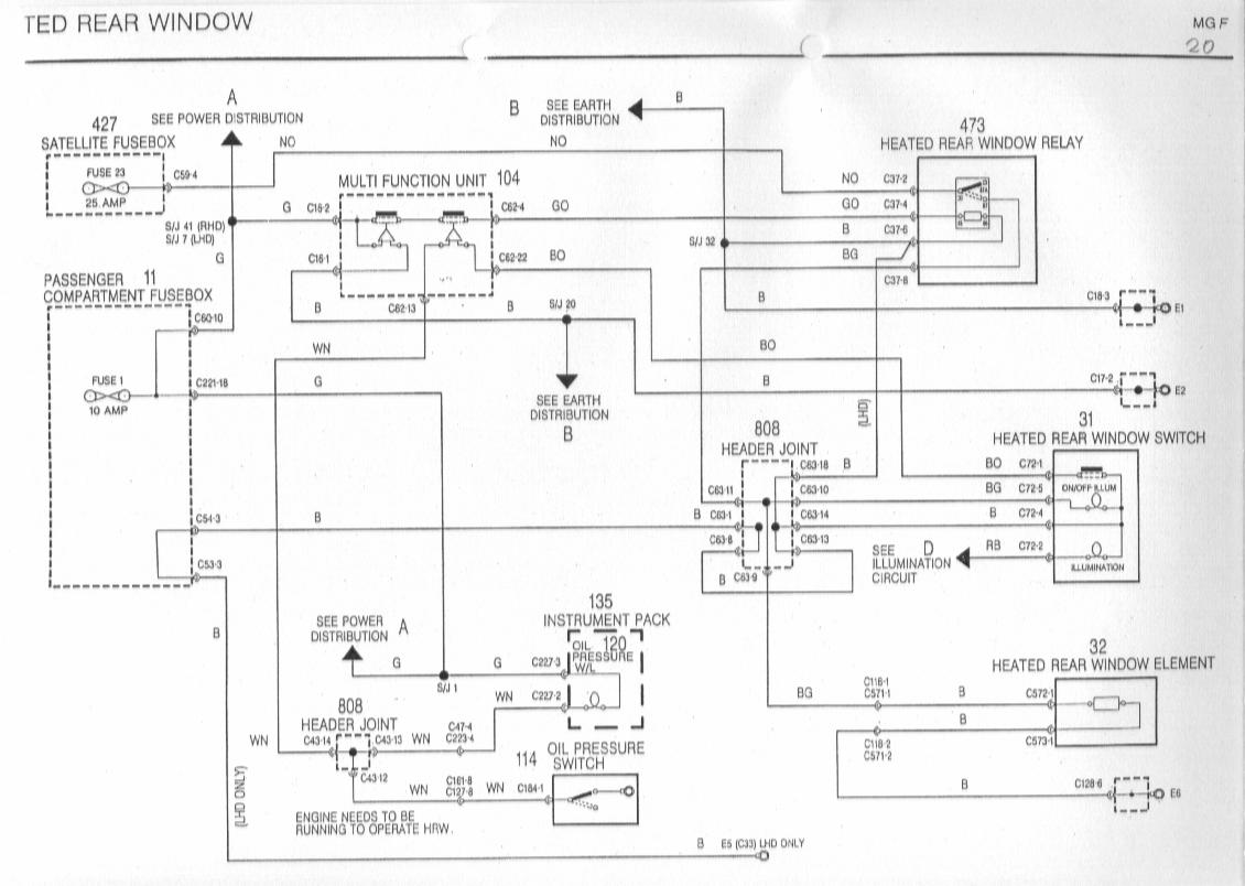 sb20?resize\=665%2C473 rab wiring diagrams series and parallel circuits diagrams, switch Basic Electrical Wiring Diagrams at mifinder.co