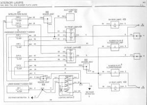 Renault Clio Engine Block Warning Light | Autos Weblog