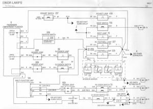 Rover 25 Horn Wiring Diagram | Wiring Diagram Database