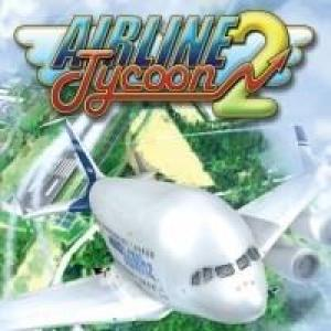 PC: Airline Tycoon 2 (latauskoodi)
