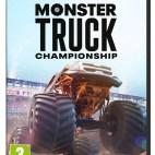 PC: Monster Truck Championship