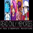 PC: 2064: Read Only Memories (latauskoodi)