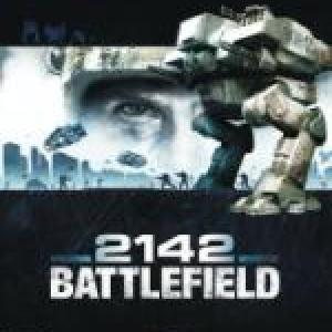 PC: Battlefield 2142