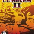 PSP: Lumines 2