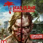 Xbox One: Dead Island Definitive Collection