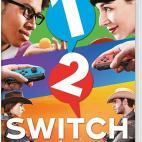 Switch: 1-2-Switch