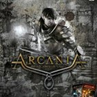 Xbox 360: Arcania: The Complete Tale