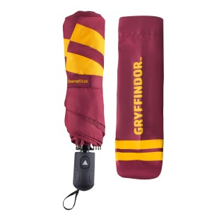 HP Umbrella Gryffindor