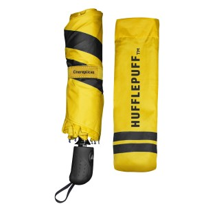 HP Umbrella Hufflepuff
