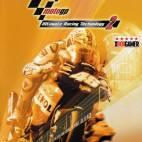 Xbox: Moto GP 2 (käytetty)