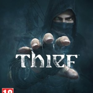 Xbox One: Thief 4