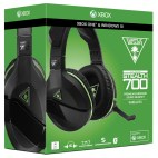 Xbox One: Turtle Beach Stealth 700X Xbox