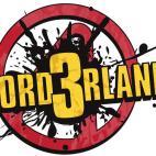 Xbox One: Borderlands 3