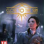 Xbox One: Close To The Sun