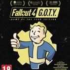 Xbox One: Fallout 4 GOTY