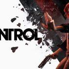 Xbox One: Control