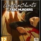 Xbox One: Agatha Christie: The ABC Murders