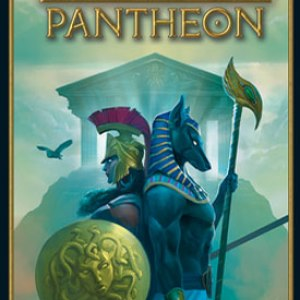 7 Wonders Duel Pantheon Exp Nordic