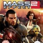 Xbox 360: Mass Effect 2 - Classics