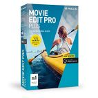 PC: MAGIX Movie Edit Pro Plus 2018 (latauskoodi)
