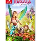 Switch: Bayala