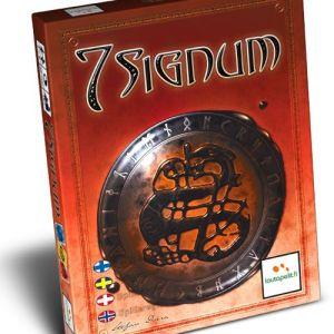 7 Signum