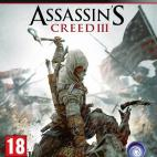 PS3: Assassins Creed III