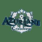 Switch: Azur Lane Crosswave  - Day One Edition
