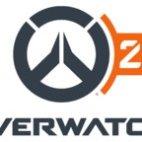 PS4: Overwatch 2