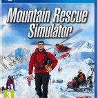 PS4: Mountain Rescue