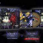 PS4: Anima: Gate of Memories Arcane Edition