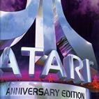 PC: Atari Anniversary Edition (Bigbox CIB) (käytetty)