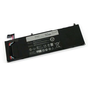 PC: Amsahr DL-CGMN2 Replacement Battery for Dell