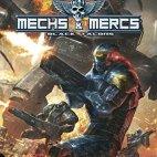 PC: Merchs and Mercs: Black Talons