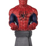 Cable Guys – Spider-Man –ohjainteline