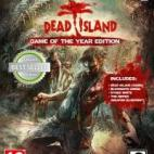 Xbox 360: Dead Island GOTY (käytetty)