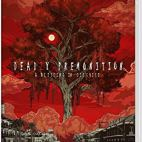 Switch: Deadly Premonition 2: A Blessing in Disguise (Nintendo Swich)