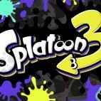 Switch: Splatoon 3